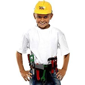 DIY set for child