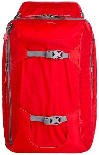 clik-elite-ce800bk-pro-express-20-red