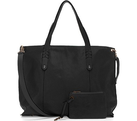 ellington-delia-large-tote-with-pouch-cross-body-bag-black-one-size