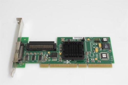 HP HBA U320 SCSI 64BIT 133MHZ SINGLE