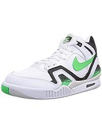 Nike Air Trainer Huarache Prm Qs Mens