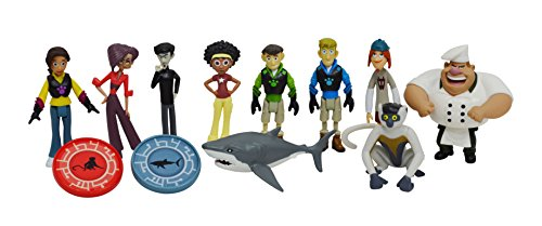 wild-kratts-10-pack-figure-fit-set