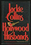 Hollywood Husbands (0434140902) by Collins, Jackie