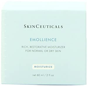 Skinceuticals  Emollience Rich
