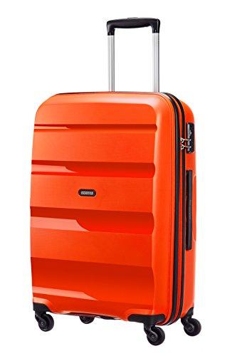 american-tourister-bon-air-spinner-m-maletas-y-trolleys-66-cm-53-l-naranja-naranja