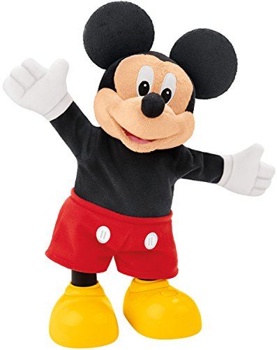 mickey-mouse-dance-n-shout-plush-toy