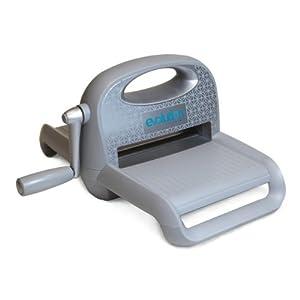 We R Memory Keepers Evolution Craft Tool Die Cut Machine