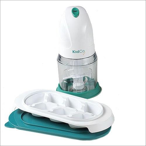 KidCO Basic Natural Feeding System