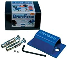 Comprar Oxford BruteForce Ground Anchor