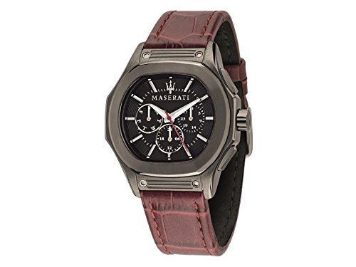 Reloj Maserati R8851116007