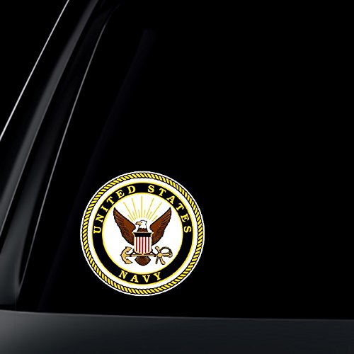 us-navy-car-decal-sticker-by-world-design