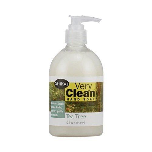 shikai-very-clean-liquid-hand-soap-tea-tree-tea-tree-12-oz-flussigseifen