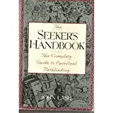The Seekers Handbook