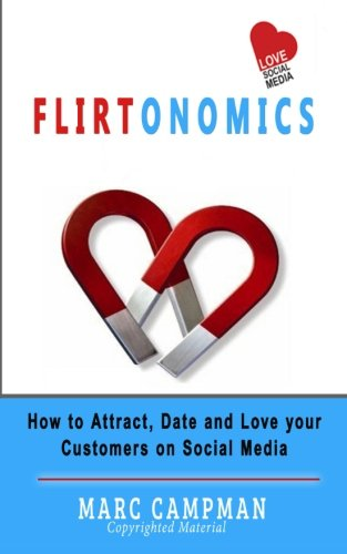 flirtonomics Discover book depository's huge selection of zoe-sexton books online free delivery worldwide on over 18 million titles.