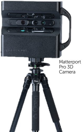 Tiger-Matt-Matterport-Camera-Case-by-Tiger-Pro