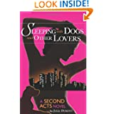 Sleeping Dogs Other Lovers Second