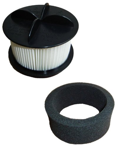 Bissell 32064 STYLE 9 FOAM FILTER (Bissell Vacuum Filter Style 9 compare prices)