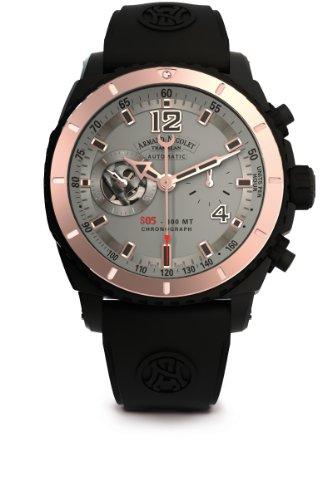 armand-nicolet-s05-herren-44mm-chronograph-automatikwerk-uhr-d714aqn-gs-gg4710n