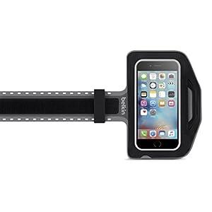 Belkin Sport-Fit Armband for iPhone 7 from Belkin Inc.