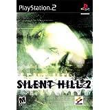 Silent Hill 2 ~ Konami