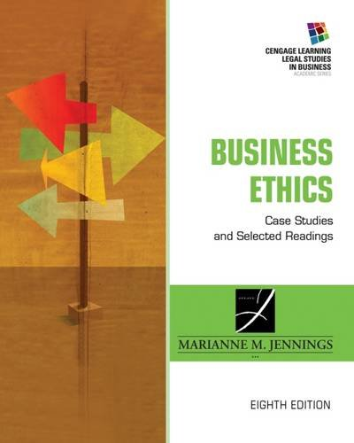 case studies in business industry and government statistics