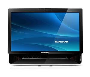 Lenovo Ideacentre B305 4031-1GU 21.5-Inch Desktop (Black)