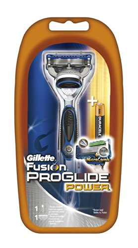 gillette-fusion-proglide-power-rasierer-batteriebetrieben