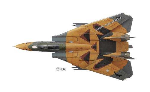1/72 F-14D トムキャット エースコンバット パンプキンフェイス (SP309)