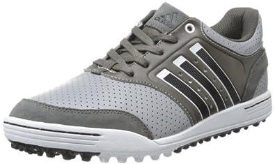 269bef5710e6 adidas Men s adicross III Golf Shoe
