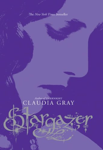 Stargazer (Evernight Novels (Hardback))