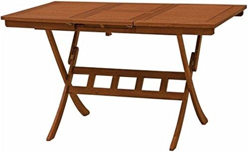 tavolo-pieghevole-estensibile-100-140-cm-in-legno-yellow-balau