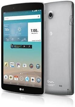 LG G Pad II F V495 8