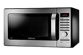Bosch Kühlschrank Iwd Off : Samsung mc285tctcsq eg mikrowelle 900 w 28 l garraum 16