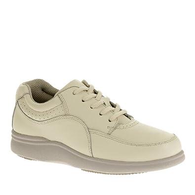 hush puppies s power walker sneaker shoes