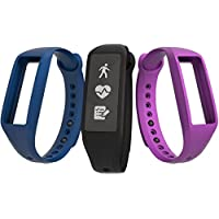 Striiv Fusion Bio 2 Heart Rate Monitor + Activity Tracker