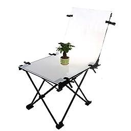 Godox Studio Foldable Shooting Table 60cmx130cm Product Photo Still Life Panel