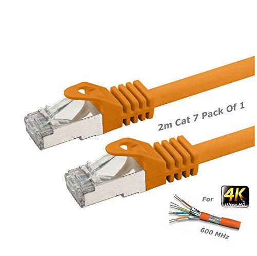 cable-ethernet-sans-halogene-600-mhz-100-x200e-x3-a9-4-fils-de-10-paires-gbs-pour-tv-en-streaming-uh