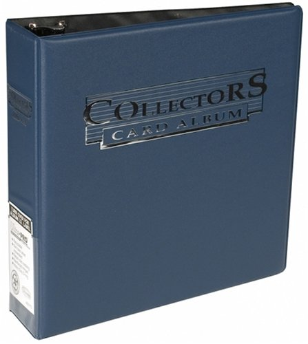 ultra-pro-collectors-album-for-9-pocket-pages-blue