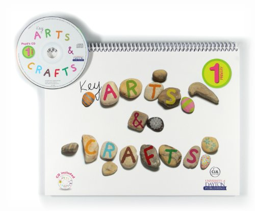 arts-and-crafts-1-primary-key