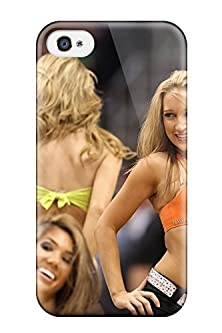buy For Danrobertse Iphone Protective Case, High Quality For Iphone 4/4S Phoenix Suns Nba Basketball (30) Skin Case Cover