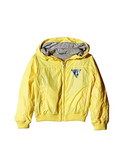 Guess Giacca Ls
