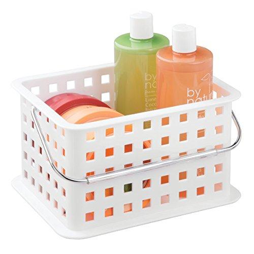 mdesign-corbeille-pour-salle-de-bain-larticle-de-soin-et-produits-cosmetiques-petit-blanc