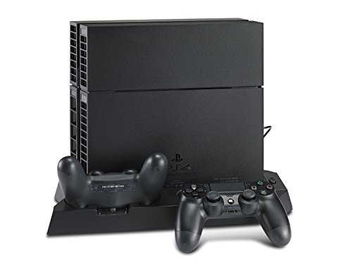 how to get a refund on ps4