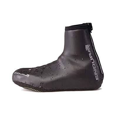 Endura Mens Road Overshoes - X Large