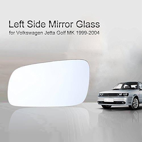 kkmoon-miroir-glace-verre-de-retroviseur-chauffante-blanche-gauche-pour-volkswagen-vw-jetta-golf-mk4