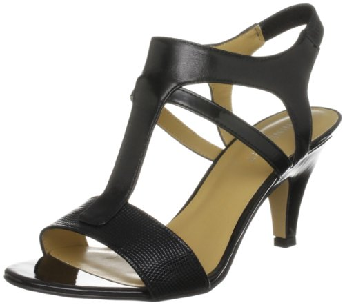 You can buy designer shoes at bargain prices when you shop at Shoeaholics. As part of the Kurt Geiger Shoe Group, Shoeaholics has access to a huge range of luxury brands like Ash, UGG and Micheal Kors, so you can pick up some incredible styles at a fraction of the original price.