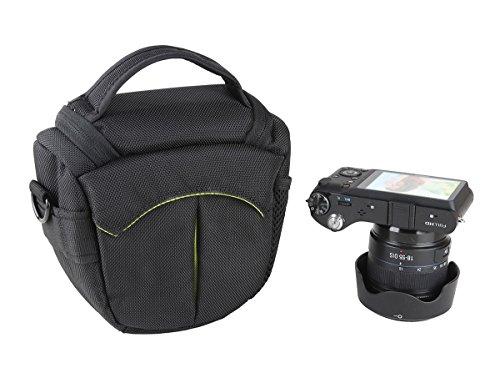 resistant-a-leau-appareil-photo-bridge-et-compact-systeme-support-sac-bandouliere-pour-appareil-phot