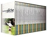 Beaute Et Sante Best Deals - Coffret Intégral 30 DVD Pêche [Edizione: Francia]
