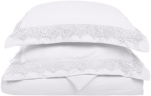 luxor-treasures-super-soft-light-weight-wrinkle-resistant-duvet-set-with-regal-lace-pillow-shams-in-