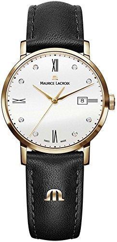 maurice-lacroix-damen-armbanduhr-el1084-pvp01-150-1